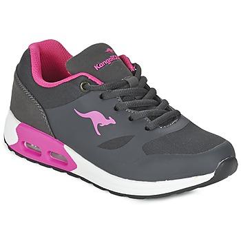 Sneakers Kangaroos KANGA X