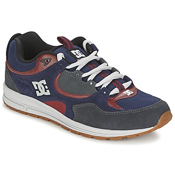 Skateskor DC Shoes KALIS LITE