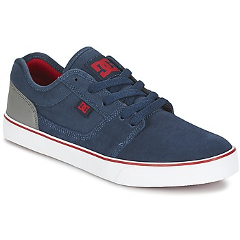 Sneakers DC Shoes TONIK