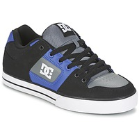 Skateskor DC Shoes PURE