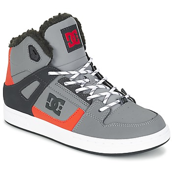 Höga sneakers DC Shoes REBOUND WNT B SHOE XSKN