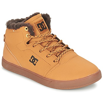 Höga sneakers DC Shoes CRISIS HIGH WNT B SHOE WD4