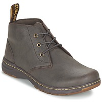 Skor Herr Boots Dr Martens EMIL Brun / Vancouver