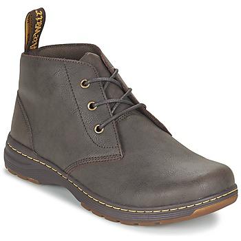 Boots Dr Martens EMIL