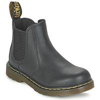 Boots Dr Martens SHENZI
