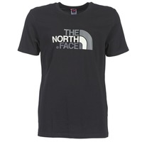 T-shirts The North Face S/S EASY TEE