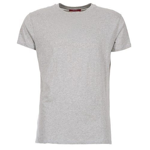 textil Herr T-shirts BOTD ESTOILA Grå