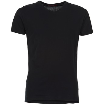 textil Herr T-shirts BOTD ECALORA Svart