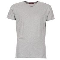 textil Herr T-shirts BOTD ECALORA Grå