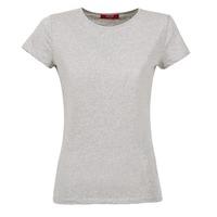 T-shirts BOTD EQUATILA