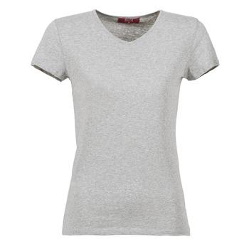T-shirts BOTD EFLOMU