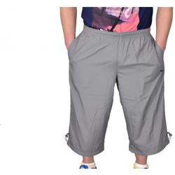 textil Herr Shorts / Bermudas Puma  Flerfärgad