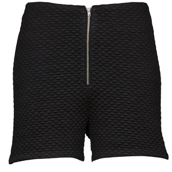 Shorts American Retro JOSEPH S Svart 350x350