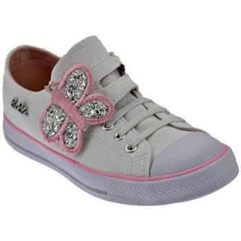 Skor Flickor Sneakers Lulu