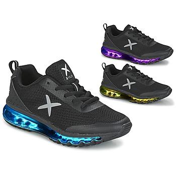 Skor Sneakers Wize & Ope X-RUN Svart