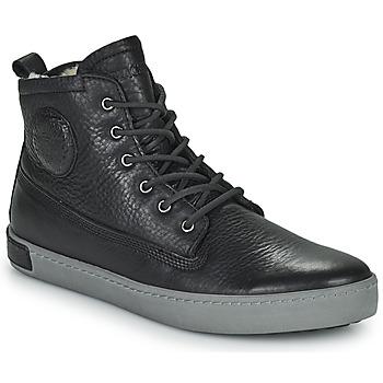 Höga sneakers Blackstone JIVIDETTE