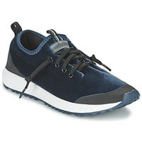 Sneakers Coolway TAHALIFIT