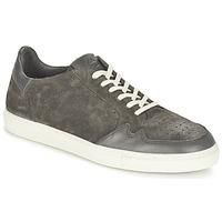 Skor Herr Sneakers n.d.c. RAOUL Brun