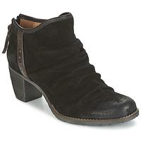 Boots Dkode CARTER