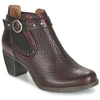 Boots Dkode CLOA