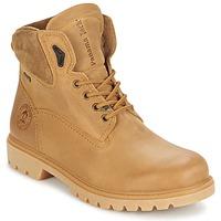 Skor Herr Boots Panama Jack AMUR GTX Honung