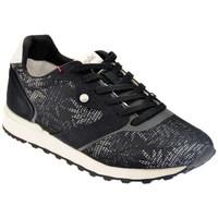 Skor Dam Sneakers Wrangler