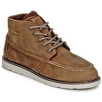 Skor Herr Boots Element BANKTON Mullvadsfärgad
