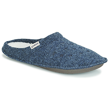 Skor Tofflor Crocs CLASSIC SLIPPER Marin