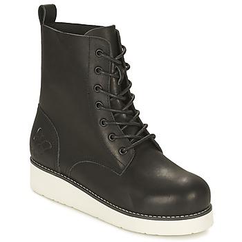 Boots Lola Ramona PEGGY