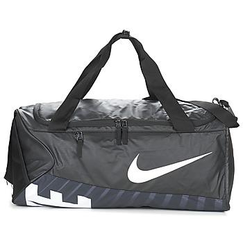 Sportväskor Nike ALPHA ADAPT CROSSBODY
