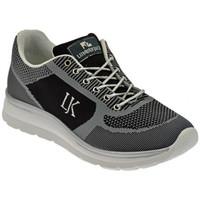 Skor Dam Sneakers Lumberjack