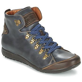Höga sneakers Pikolinos LISBOA W67