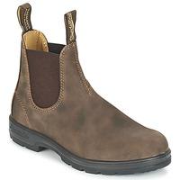 Skor Boots Blundstone COMFORT BOOT Brun