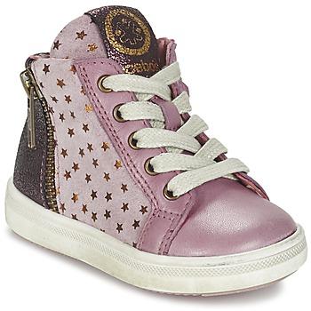Höga sneakers Acebo's MARLIE