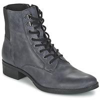 Boots Geox MENDI ST B