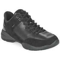 Sneakers Geox SFINGE A
