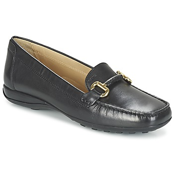 Loafers Geox EURO D