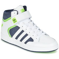 Höga sneakers adidas Originals VARIAL MID
