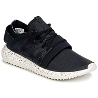 Sneakers adidas Originals TUBULAR VIRAL W