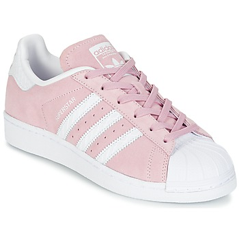 Sneakers adidas Originals SUPERSTAR W