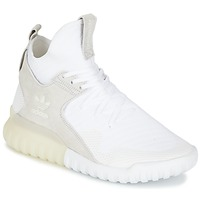 Höga sneakers adidas Originals TUBULAR X PK