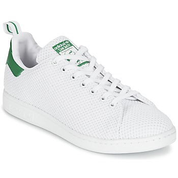 Sneakers adidas Originals STAN SMITH CK