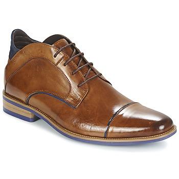 Boots Kdopa CESAR