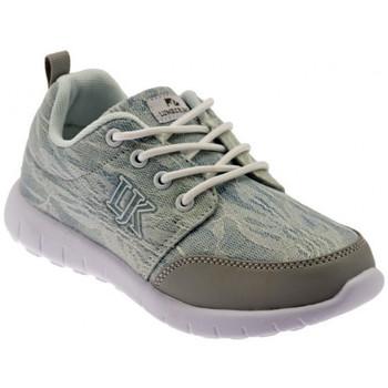 Skor Barn Sneakers Lumberjack  Flerfärgad