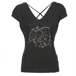 T-shirts Kaporal CLEOS