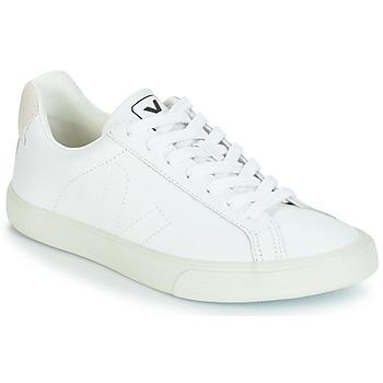 Skor Sneakers Veja ESPLAR LT Vit