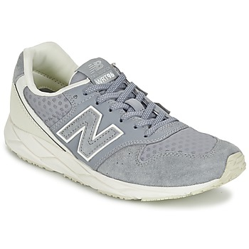 Sneakers New Balance WRT96