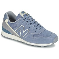 Sneakers New Balance WR996
