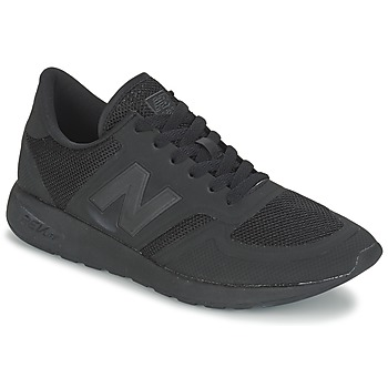 Sneakers New Balance MRL420