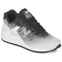 Sneakers New Balance MRT580